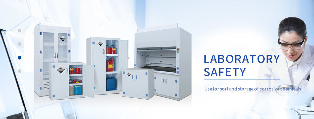China best Flammable Safety Cabinets on sales
