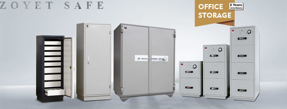 China best Corrosive Storage Cabinets on sales