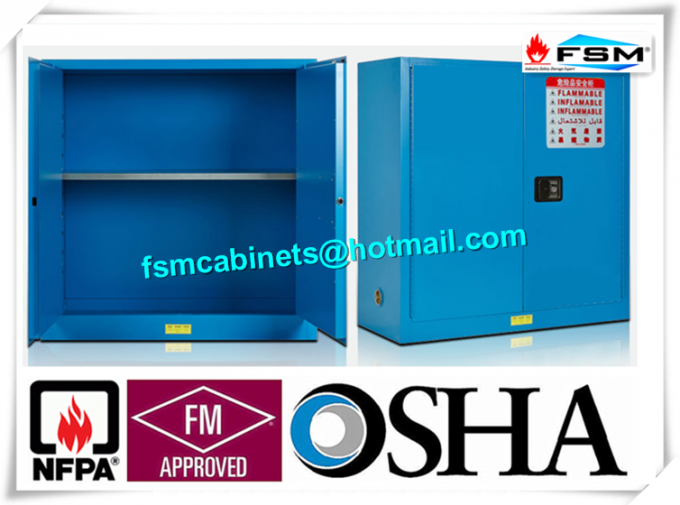 Proof Outdoor Chemical Storage Cabinets Gas Cylinder Safety Cabinets - Fireproof chemical cabinet