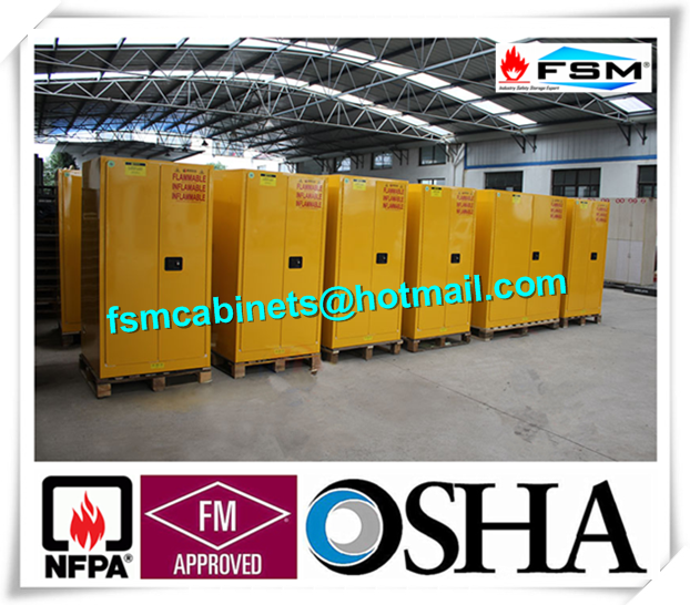 Fire Proof Outdoor Chemical Storage Cabinets  Gas Cylinder Safety Cabinets  sc 1 st  Flammable Safety Cabinets & Fire Proof Outdoor Chemical Storage Cabinets  Gas Cylinder Safety ...