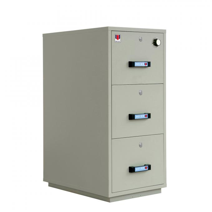 Fire Resistant Filing Cabinets 2 Drawer Fireproof File Cabinets