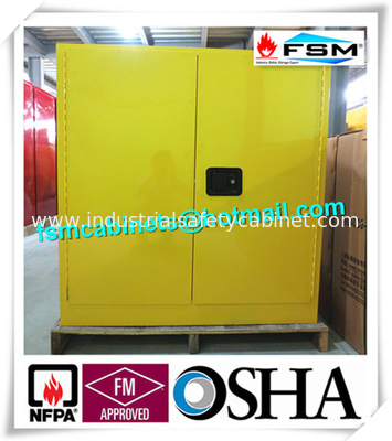 Flammable Safety Cabinets on sales - Quality Flammable Safety ...