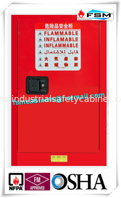 Combustible Storage Cabinets on sales - Quality Combustible ...