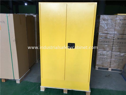 ZOYET  Flammable Liquid Chemical Storage Cabinets lab chemical storage cabinets