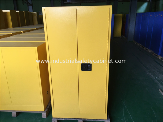 ZOYET Lab Chemical Storage Cabinets Flammable Chemical Storage Cabinet